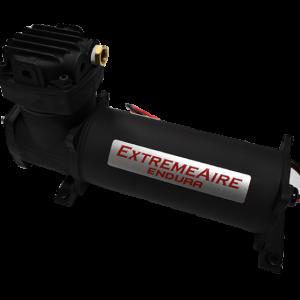 ExtremeAire Endura 12V Compressor