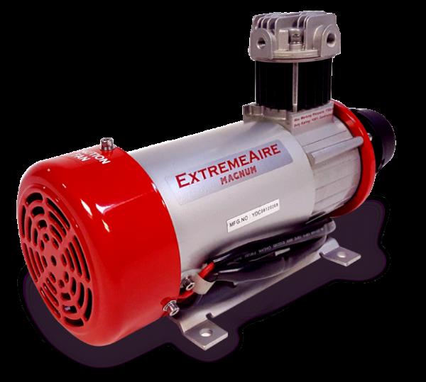 ExtremeAire Magnum 12 Volt Compressor