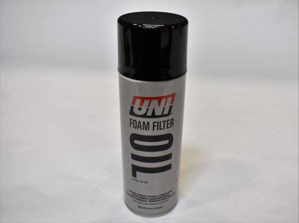 Uni Filter Oil