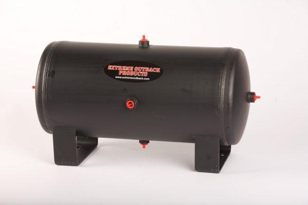 4 Gallon Air Tank