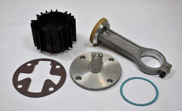 ExtremeAire Rebuild Kit