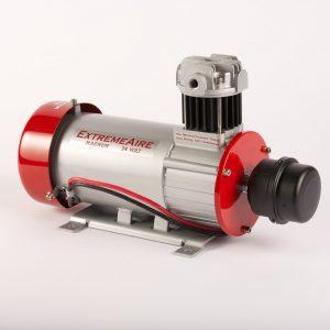 ExtremeAire Magnum 24 Volt Compressor