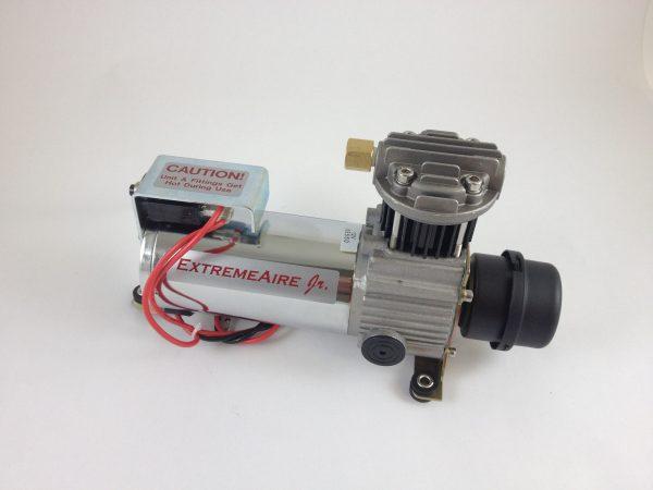 ExtremeAire Jr. 12 Volt Compressor