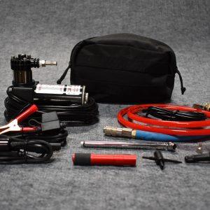MotoAire 2.0 Portable Compressor