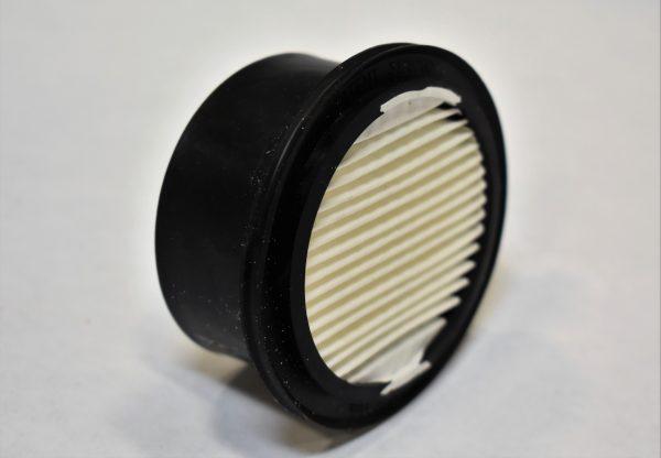 Filter Element (Standard)