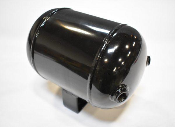 1 Gallon Air Tank
