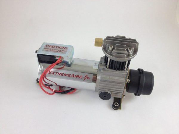 ExtremeAire Jr. 24 Volt Compressor