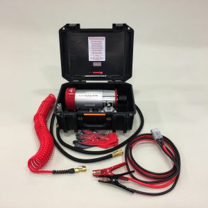 ExtremeAire Magnum Expedition Portable Compressor